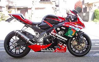 GSX-R 1000 K6.JPG