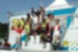 2009.08.jpg