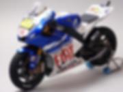 2005 YZR-M1 3.jpg