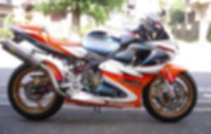 HONDA CBR600RR F4 2.JPG