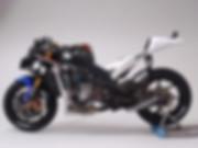 2005 YZR-M1 5.jpg