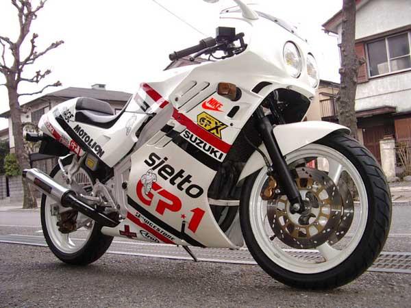 GSXーR400 4.JPG