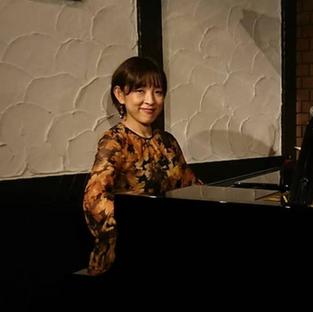 Piano大橋 祐子.png