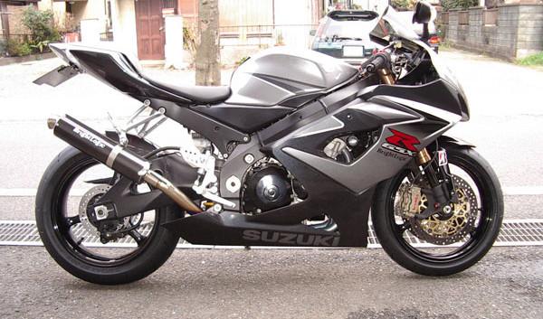 GSXーR1000 K6.JPG