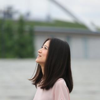 mimotochii-profile2.JPG