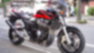 GSX1400.jpg