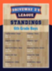 Driveway 3's Standings (25).jpg