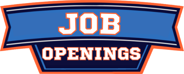 job openings logo.png