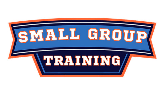 Small Group Training.png