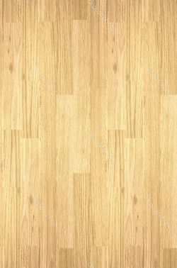 wood court.jpg