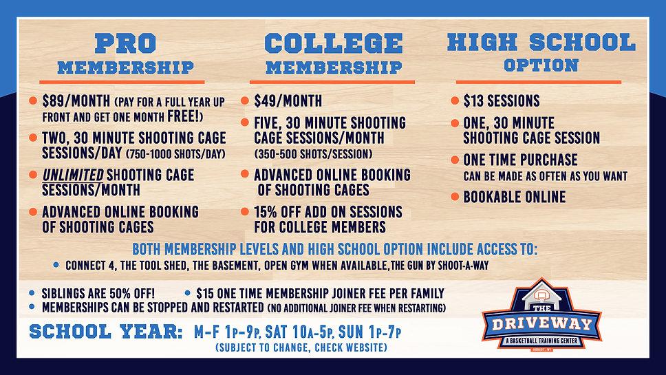 Fall Membership.jpg
