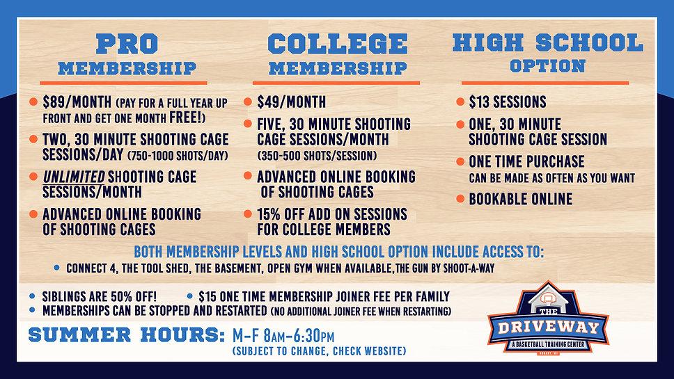 Summer Memberships.jpg