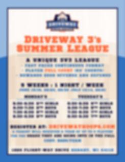 Driveway 3s Summer League Flyer 2020.jpg