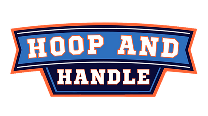 H&H title (0-00-00-00).png