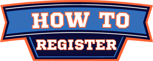how to register logo.png