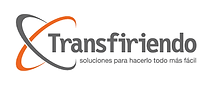 TRANSFIRIENDO.png