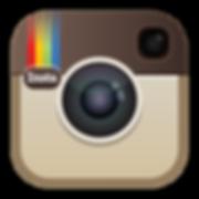 Подписчики в группу instagram