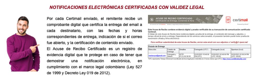 certimail notificaciones.png