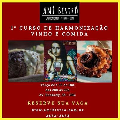 1º_curso_de_harmonização_vinho_e_comida.