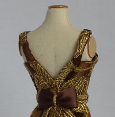 Vintage 1960s leaf dress.jpg