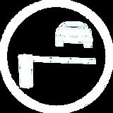 GSM controller parking