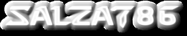 salza786
