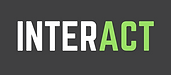 logo-Interact.png