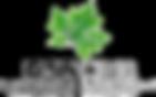logo-irsc-couleur.png
