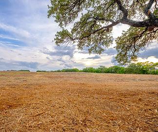 Bison Creek Estates Lot 7 - 4.jpg