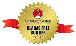 strucsure_2019claimsfree_logo[1].jpg