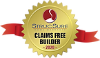 strucsure_2020claimsfree_logo.png