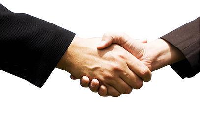 shaking hands.jfif