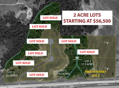 Phase 1 8 lots sold.jpg