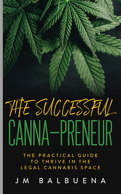 Balbuena_Successful Canna-preneur_GRAY.p