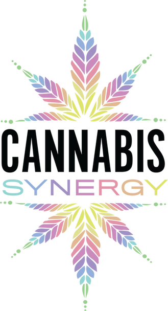 HR_PNG_cannabis_synergy_2.png