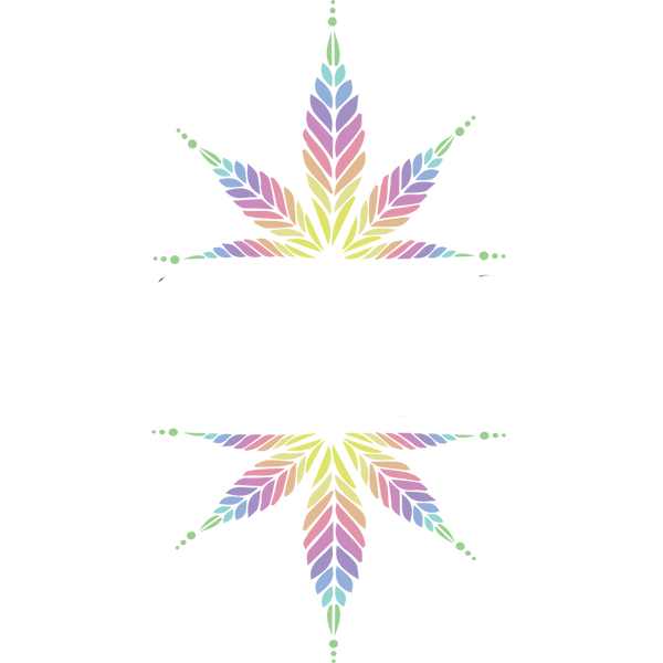 cs leaf-1.png