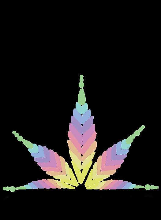 cs leaf-2.png