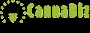 Cannabiz_masterminds_Logo.png