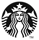 starbucks-logo-black-and-white.png