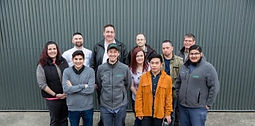 Dominion Pest control team.