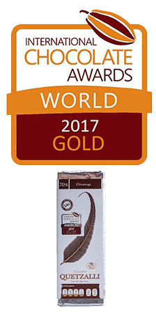 chocolate-quetzalli-gold-awards-chicaran
