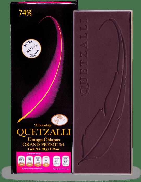 chocolate-quetzali-uranga-chiapas-min.pn