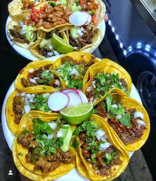 tacoscarneasada-tacoboyshop.jpg