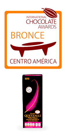 chocolate-quetzalli-bronce-awards-centro
