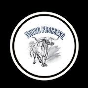 nuevoprogreso-tresamigos-logo.png