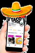 App-TacoBoyShop-best.png