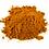 Thumbnail: Seasonings Collection 8 varieties
