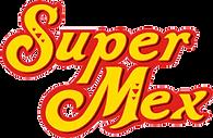 logo-supermex-300x195-tacoboyShop.png