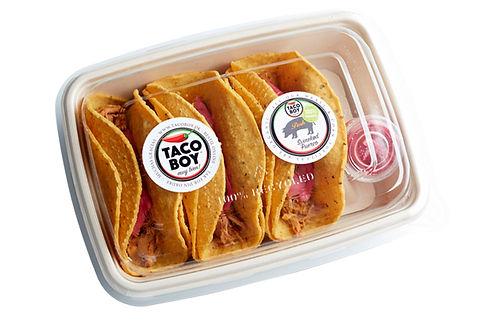 TRESAMIGOS-KIT-150x100px-POS-TacoBoy.jpg