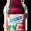Thumbnail: Trio Fresco Tamarindo-Jamaica-Horchata Free Chips!